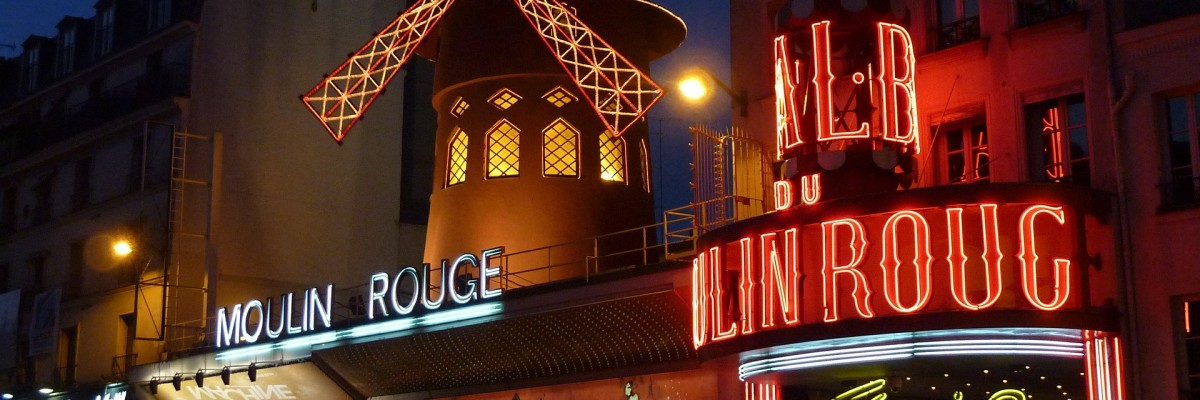15-moulin-rouge-392147_1920.jpg